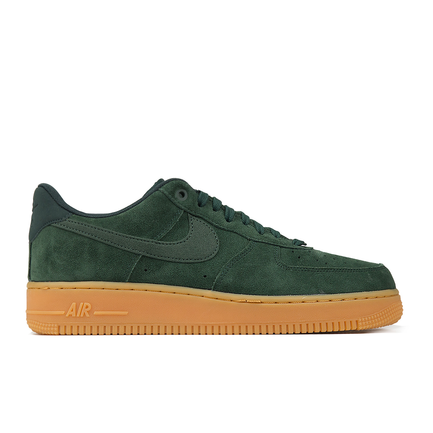 AIR FORCE 1 07 LV8 SUEDE AA1117 300