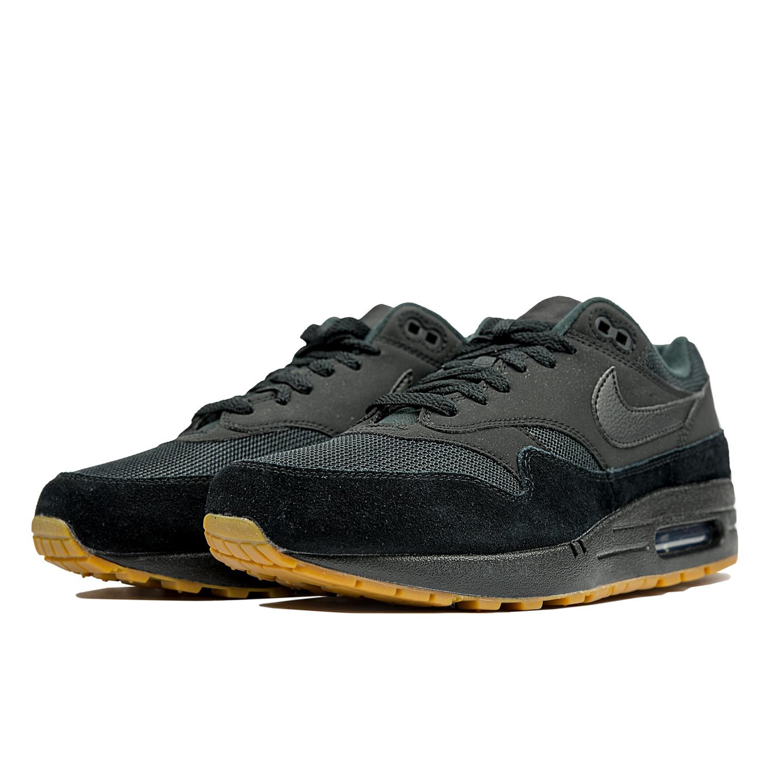 Nike Air Max 1 BlackGum (AH8145 007)