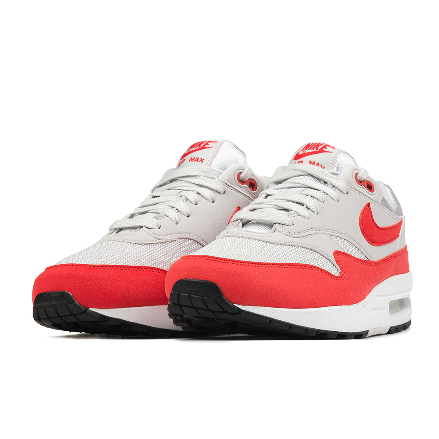 Nike Air Max 1 CNY | Subtype Store