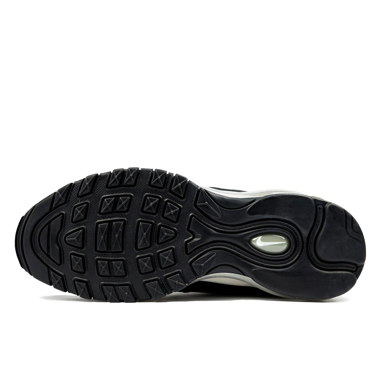Nike WMNS Air Max 97 Premium