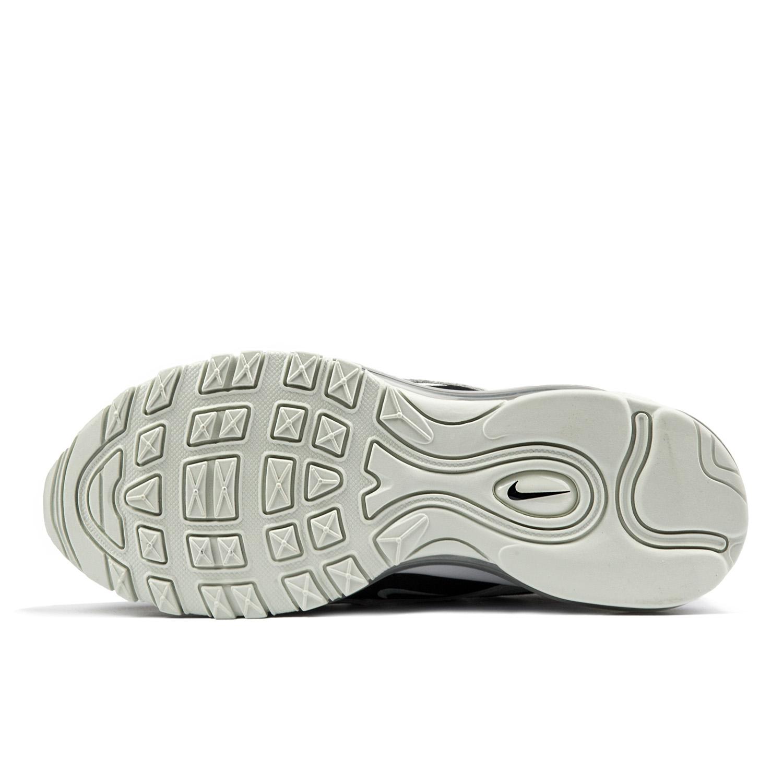 NIKE WMNS AIR MAX 97 PREMIUM Nike women Air Max 97 premium BLACKSPRUCE AURABLACKSPRUCE AURA 917,646 007