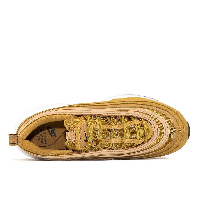 Nike W AIR MAX 97 SE AV7027 200 | BSTN Store