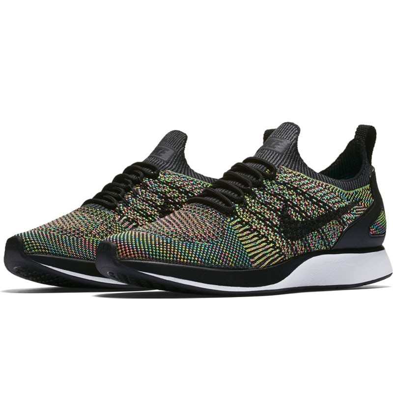 Nike WMNS Air Zoom Mariah Flyknit Racer 'Multicolor'
