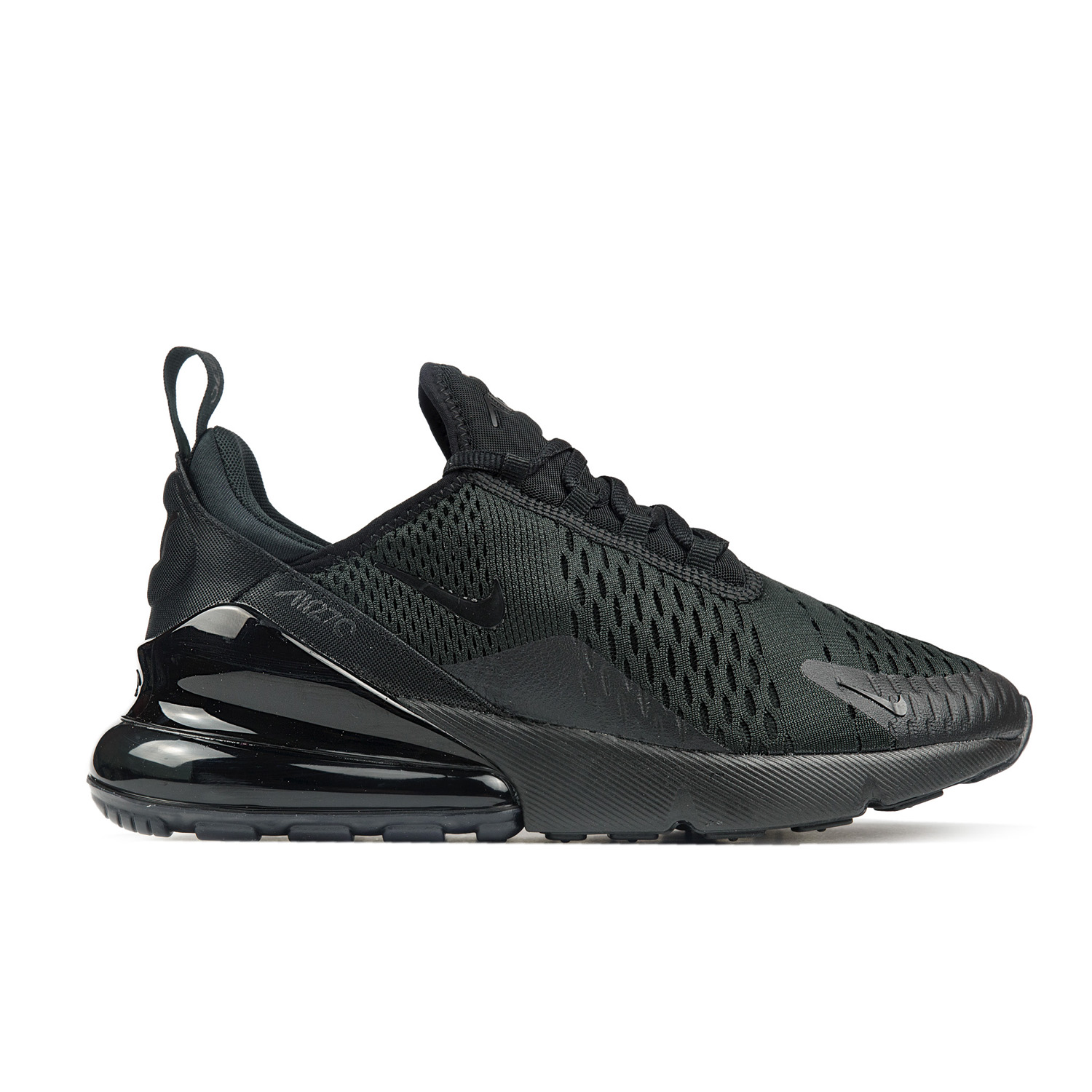 ELEVEN Nike Air Max 270