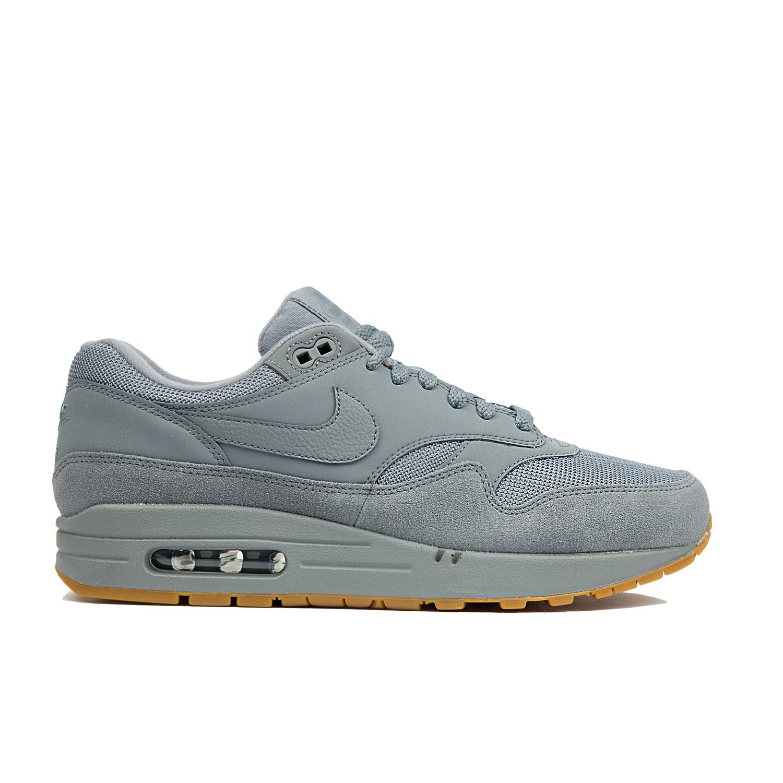 Nike Air Max 1 AH8145 005 szary