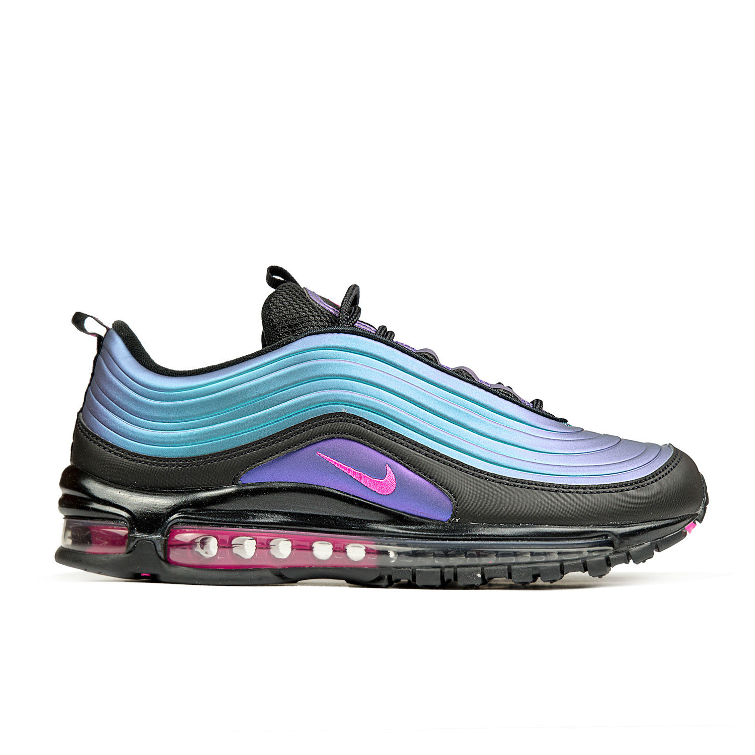 Nike Air Max 97 LX 'Throwback Future'