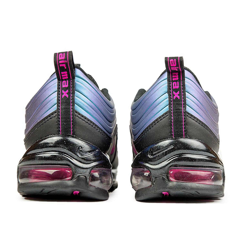 Nike Air Max 97 LX 'Throwback Future'