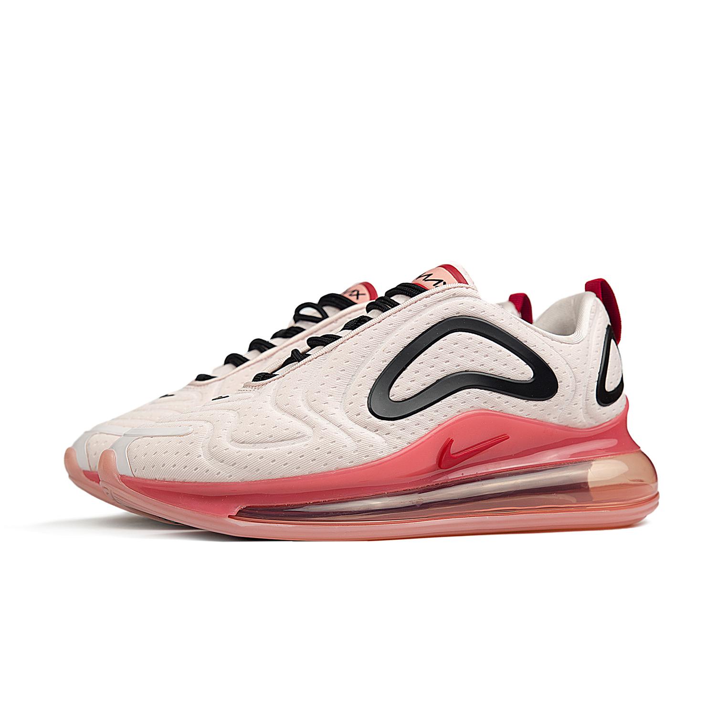 Nike WMNS Air Max 720