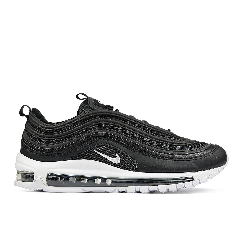 Nike Air Max 97 | 43einhalb sneaker store